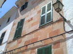 Apartamento Centro Ciutadella De Menorca