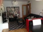 Our Sunny And Quiet Flat In Barcelona!