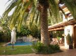 Casa A Metros De La Playa