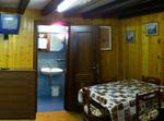 Appartamento In Centro Storico A Venezia