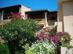 Sardegna Appartamento A 500 Mt Da Spiaggia