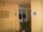 Apartamento Playa De Gandia