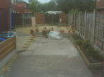 2 Bed Semi In Middleton Manchester