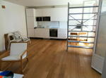 Appartement Marseille & Plages