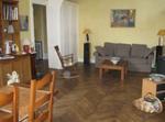 Appartement Avec Jardin à 10 Min Du Vieux Lyon