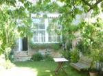 Maison Avec Jardin Centre-ville