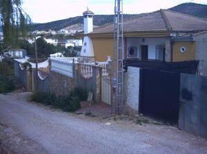 30411096j intercambia casa en priego de c rdoba espa a - Casa rural priego de cordoba ...