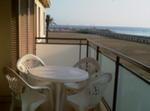 Vivienda Frente A Mar De 3 Habitaciones