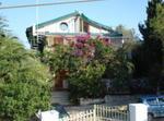 Casa In Villa A 5km Da Sassari Per Mesi Estivi