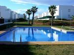 """Golf Y Playa """"el Toyo"""" Cabo De Gata-níjar"""