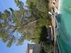 Villa +piscine Pinèdes Nord De Montpellier