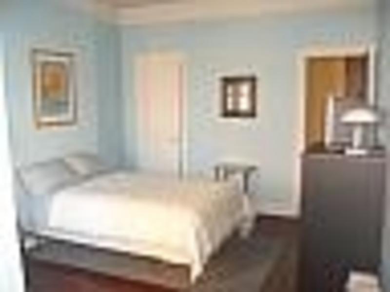 nyc trav 39 ler change de maison new york etats unis. Black Bedroom Furniture Sets. Home Design Ideas
