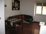 Nice Flat 15 Minutes From Rome Centre