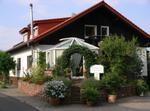 Landurlaub Im Bayerischen Odenwald