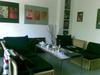 3 Zimmer-wohnung In Der Domstadt Aachen