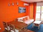 Apartamento En La Playa Del Delta Del Ebro.