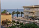 Apartamento 1º Linea Playa (alicante)