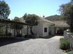 Casa En Tarifa.casa El Rincon