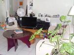 Appartement Plein Centre De Lyon Croix Rousse