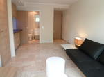 1 Bedroom Apt In Cannes Close To Sandy Beaches