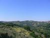 Perugia, A Soli 3,8 Km Dal Centro Storico.