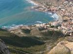 Casa En La Playa, Mediterraneo Por Descubrir