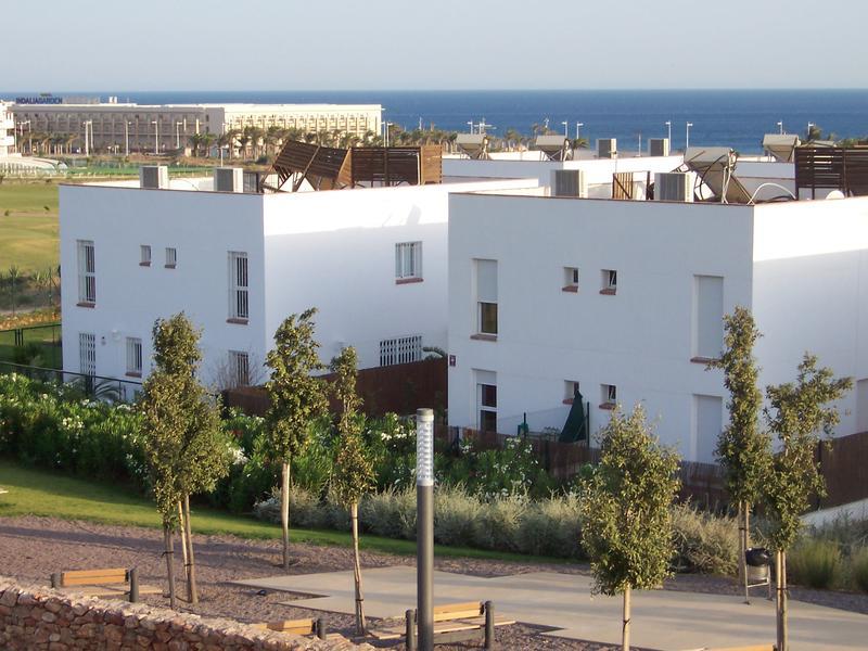 Golfyplaya intercambia casa en almer a espa a - Vivienda en almeria ...