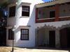 Abierto A Ofertas En Ciutadella De Menorca