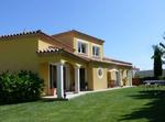 Villa Au Sud De La France