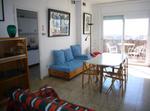 Beautiful Apartement, Schöne Wohnung,in Barcelona
