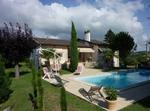 Villa Avec Piscine Ouest Lyonnais