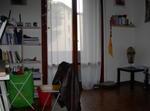 Casa Firenze (scambio Con Wien)