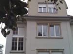 Echange Joli Appartement à Strasbourg