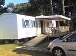Mobil Home La Baule