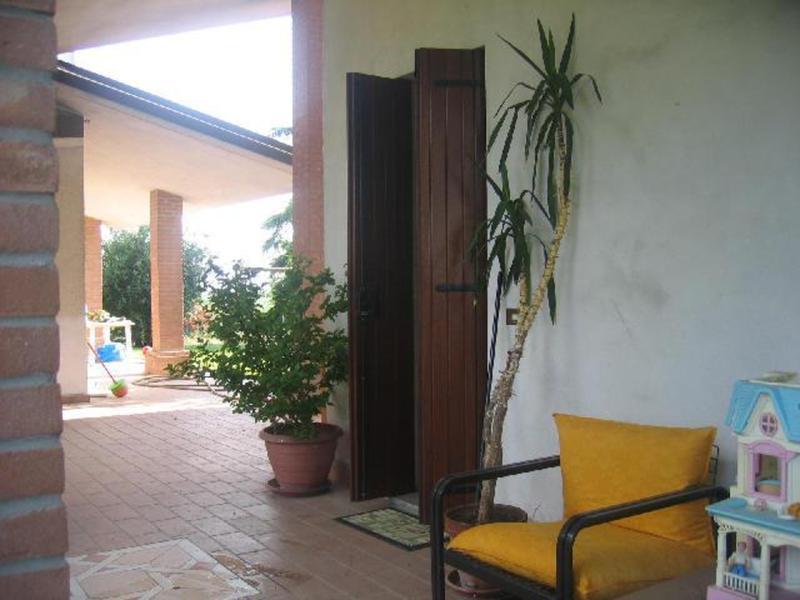 Leorita change de maison adria italie - Echange de maison com ...