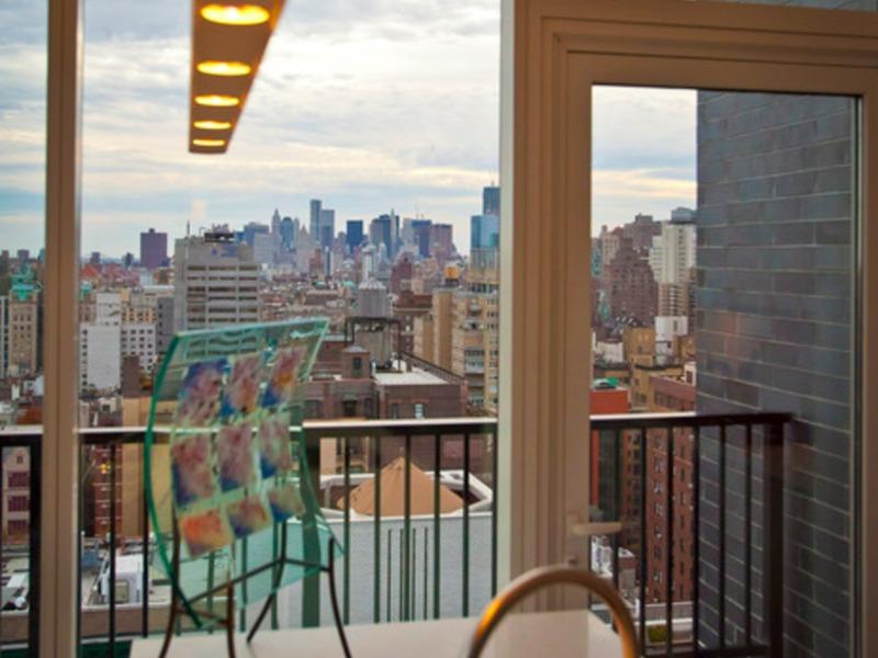 hunts7 change de maison new york etats unis. Black Bedroom Furniture Sets. Home Design Ideas