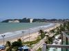 Apartamento Primera Linea Playa