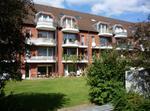 Wohnung Im Kölner Umfeld