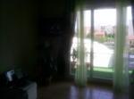 Appartement Villeurbanne