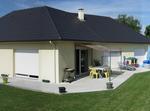 Maison Sud Ouest De La France Pour Canada 2012