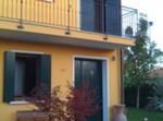 Casa Con Ampio Giardino
