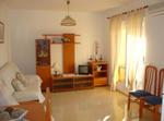 Apartamento En Playa Moncofa (castellón)
