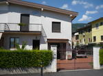 Brescia - Lombardia- Nord Italia - Lakesland