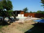 Aix-en-provence Villa Avec Piscine