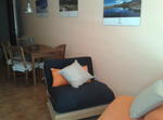 Apartamento Granvalira