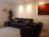Luxurious Edinburgh City Centre Apartment
