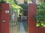 Villetta Al Mare Immersa Nel Verde