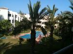 Roda Golf Resort Los Alcazares