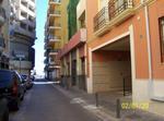 Apto. En Fuengirola Con Garaje A 30mts De La Playa