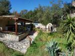Villa A 100 M. Dal Mare